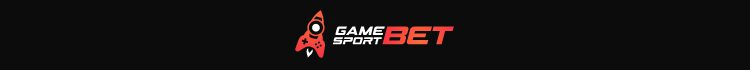 Free skins for gamesportbet